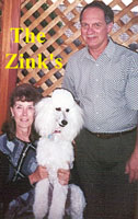 The Zink's