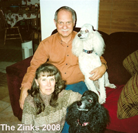 The Zinks